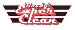 Randy's Exper-Clean: 4925 W Main St, Decatur, IL