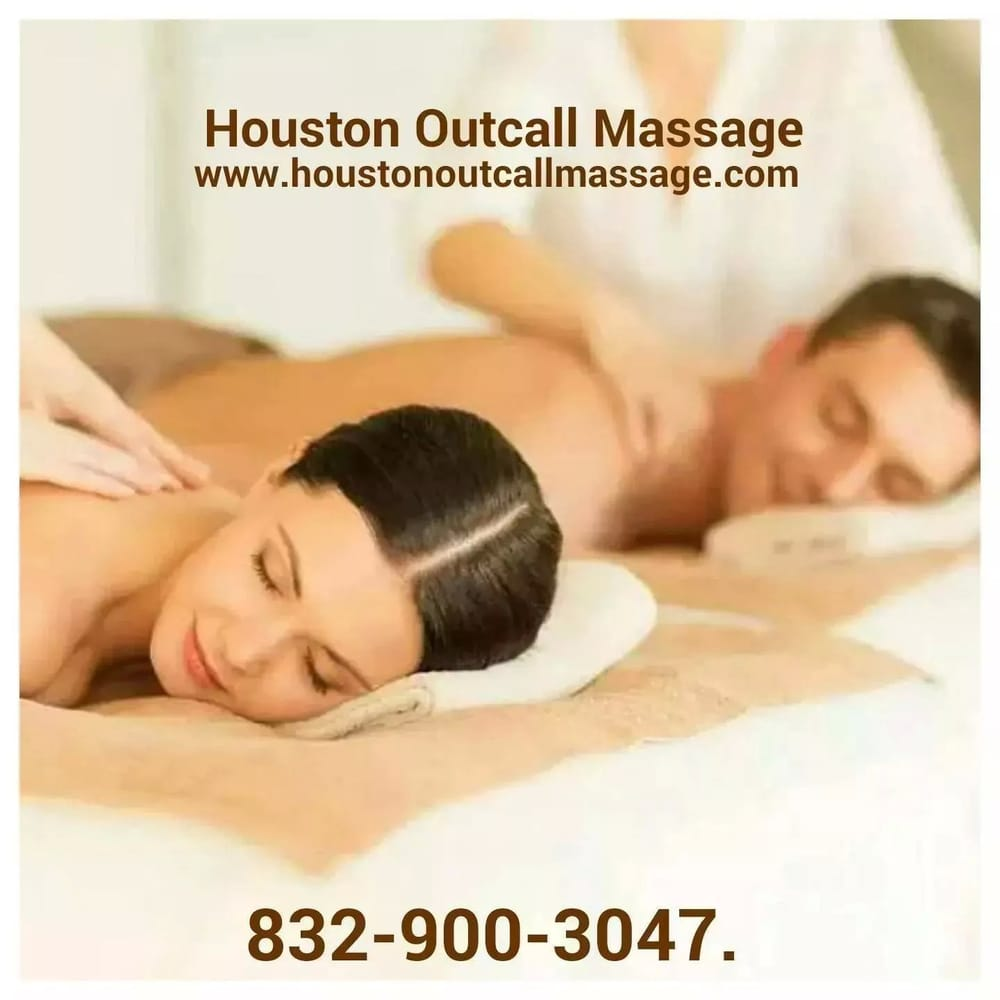 We offer Chair Massage for Office Events, Group Parties and Special events  with 1 or more Therapists - Yelp
