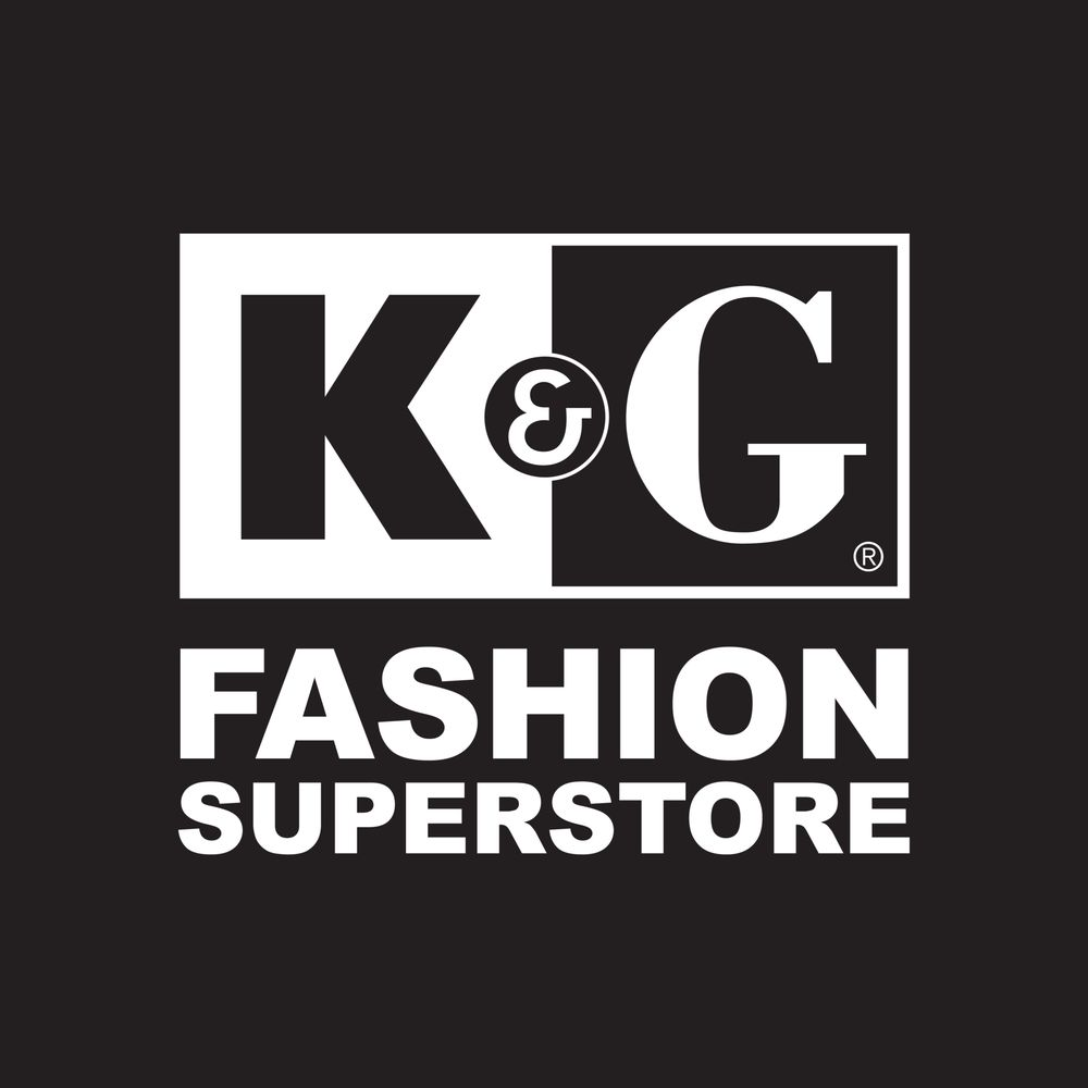 check out f2909 b5816 K g fashion superstore indianapolis