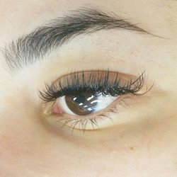 dfb2ee5a651 Lashed By Ariel - 32 Photos - Eyelash Service - 2650 Avon St ...