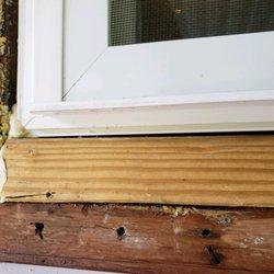 Photo Of Universal Windows Direct Charlotte Nc United States Pressure