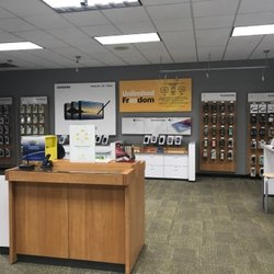 Photo Of Sprint Store   Pineville, NC, United States