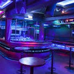 Orlando stripclubs