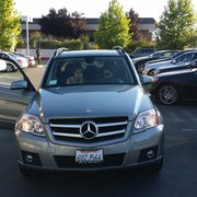 photo of mercedes benz of rocklin rocklin ca united states. Cars Review. Best American Auto & Cars Review