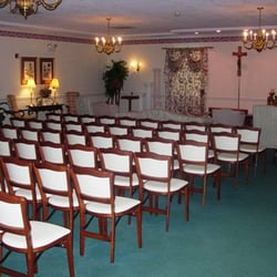 Photo Of Dufresne U0026 Cavanaugh Funeral Home   Latham, NY, United States