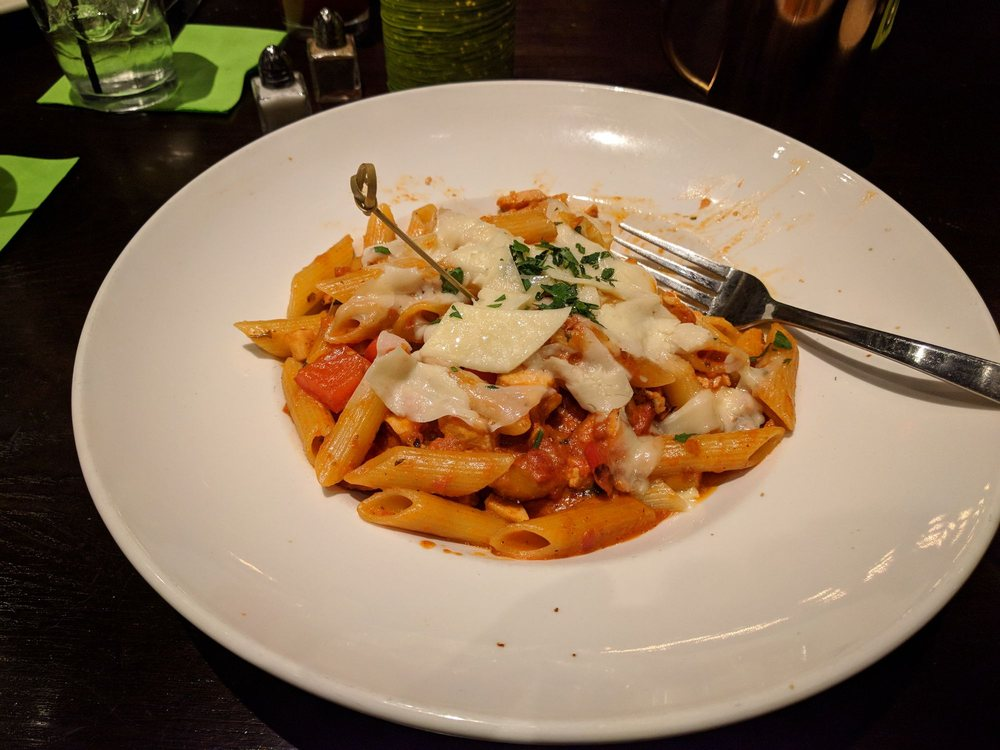 The Twisted Olive: 5430 Massillon Rd, North Canton, OH