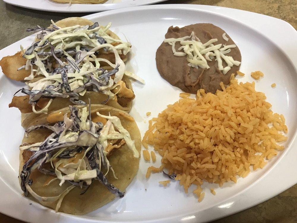Mucha Salsa Mexican Restaurant: 15749 S Bell Rd, Homer Glen, IL