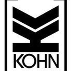 Kohn Sports Paintball Park logo