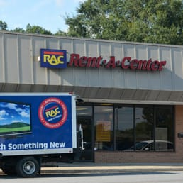 Rent A Center Furniture Rental 1234 Us Hwy 70 Sw Hickory Nc Phone Number Yelp