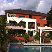 Les Suites du Lac - Hotels - 81 route de Saint-Innocent, Aix les ...