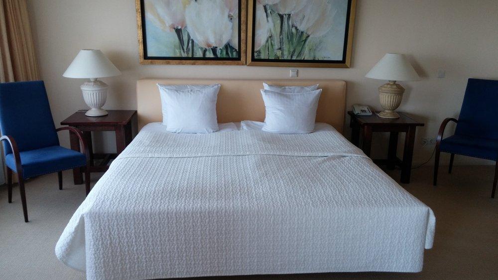 Hampshire Newport Huizen : Hampshire newport huizen fresh hampshire hotel newport huizen