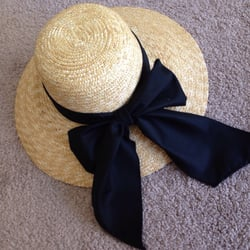 Village Hat Shop - 62 Photos   125 Reviews - Hats - 3821 4th Ave ... 28ba420a37a