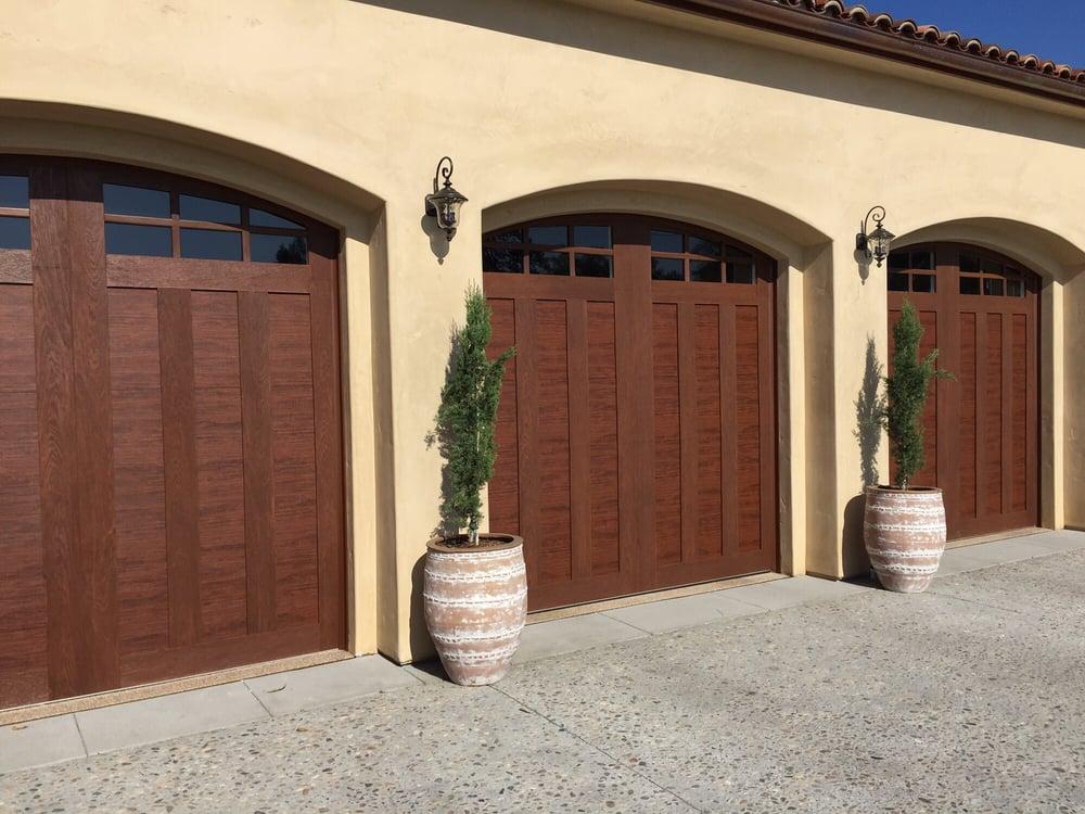 Lloyd Copelan Garage Doors 24 Photos 12 Reviews Garage Door