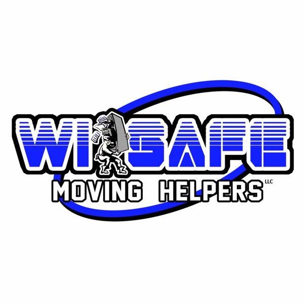 Young singles moving to orlando Orlando's Safest Neighborhoods, | Crime Prevention