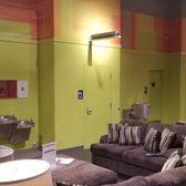 Photo Of Art Van Furniture   Toledo, OH, United States. Interior