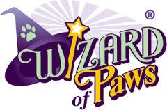 Wizard of Paws ll: 32369 Long Neck Rd, Millsboro, DE