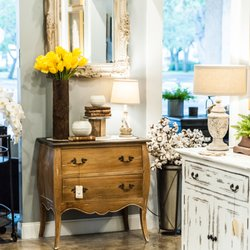 Delicieux Furniture Stores In Altamonte Springs