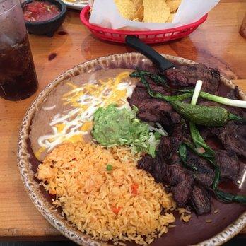 New Mexican Food Farmington Nm