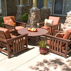 Genial Photo Of Green Frog Outdoor Furniture Store   Petaluma, CA, United States.  Relax