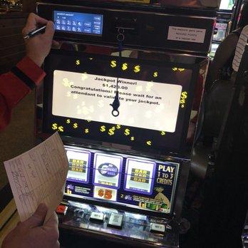 casinos con bono de bienvenida sin deposito