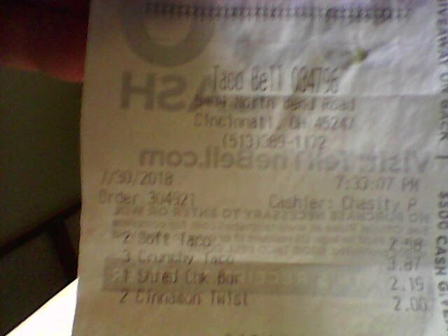 U.S. Post Office: 3336 Harrison Ave, Cincinnati, OH