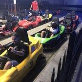 Adventure Family Fun Center 24 Photos 15 Reviews Arcades