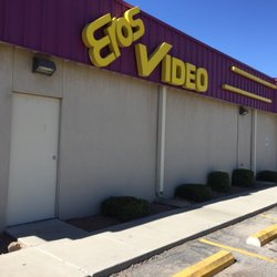 Adult Store Las Cruces