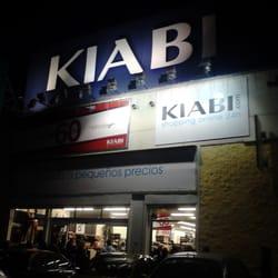 1bf2ae150f2 Kiabi - Men s Clothing - Carretera A-92