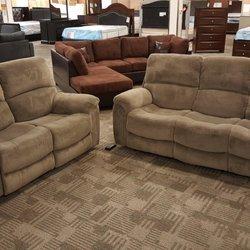 Phoenix Sofa Factory 32 Photos 17 Reviews Furniture Stores