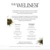 The Wellnest: 822 Pine St, Philadelphia, PA