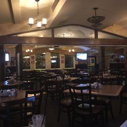 Foxs Orland Park Restaurant And Pub 37 Photos 161