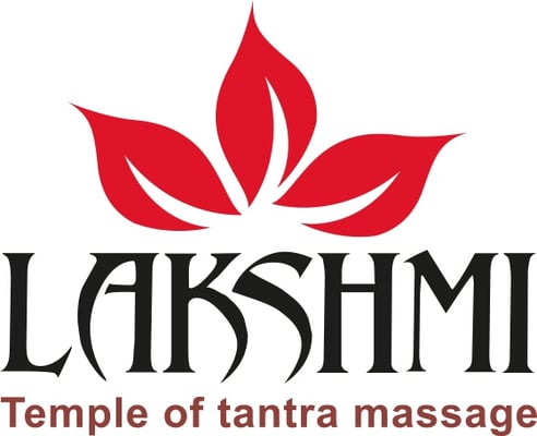 tantramassage sverige tantra massage sverige