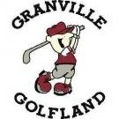 Granville Golfland: 1221 W River Rd, Granville, OH