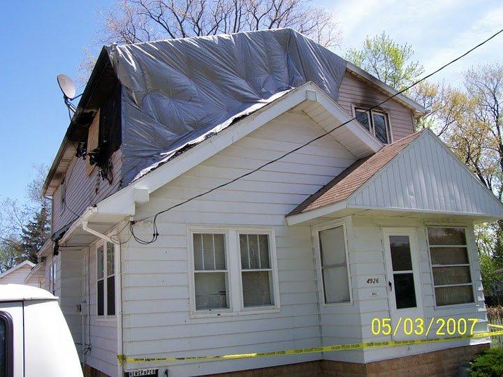 SMB Construction Company: 5120 Jackman Rd, Toledo, OH