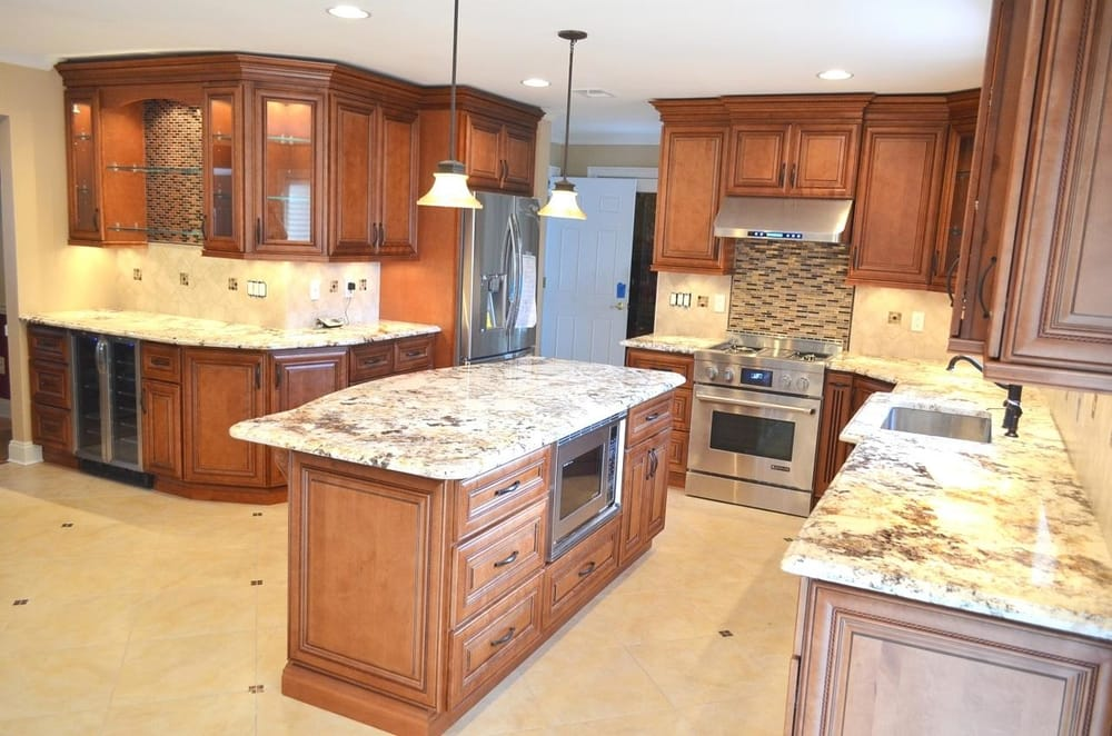 yonkers cabinets cabinetry 1179 yonkers ave yonkers. Black Bedroom Furniture Sets. Home Design Ideas
