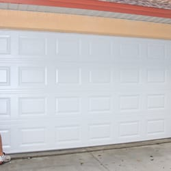 Delicieux Quality Garage Door Services Of Clermont   Garage Door Services   Horizons  West / West Orlando, Clermont, FL   Phone Number   Yelp