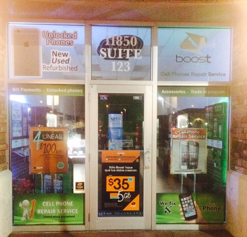 Find 73 listings related to Simple Mobile in Hialeah on s2w6s5q3to.gq See reviews, photos, directions, phone numbers and more for Simple Mobile locations in Hialeah, .
