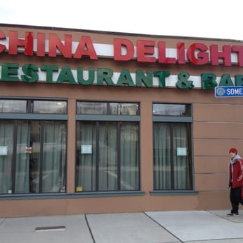 Chinese Food Somerville Ave Somerville Ma
