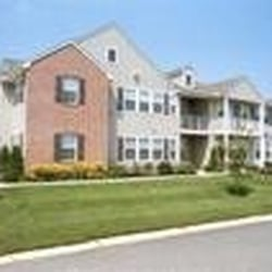 Pine Valley Apartments Md