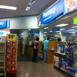 cvs pharmacy drugstores 3674 highway 5 douglasville ga phone