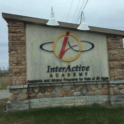 Interactive Academy Preschools 3795 S US Hwy 421 Zionsville IN