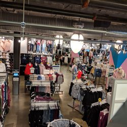Old Navy - 116 Photos & 364 Reviews - Women's Clothing - 801