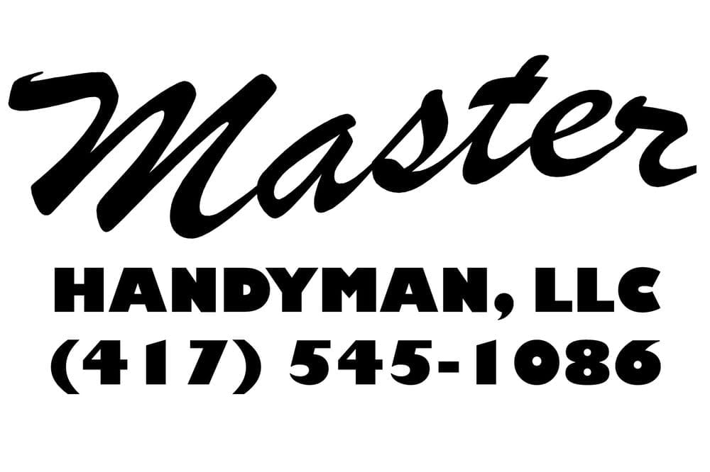 Master Handyman: 3598 Shepherd Of The Hills Expy, Branson, MO