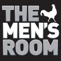 The Men S Room Medford Ma
