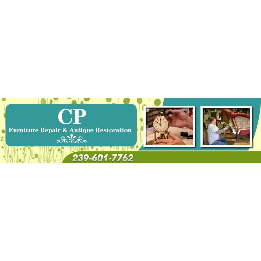 Cp Furniture: Photos For CP Furniture Repair