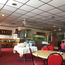 Sang S Chinese Food 360 Photos 119 Reviews Dim Sum