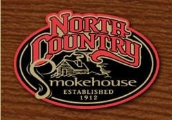 North Country Smokehouse: 471 Sullivan St, Claremont, NH