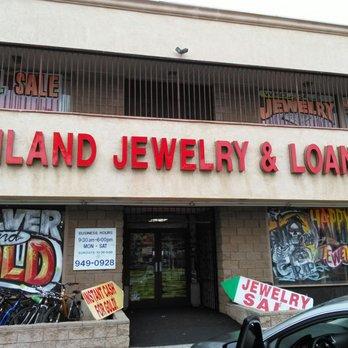 inland jewelry loan 22 reviews jewellery 580 e
