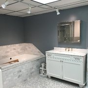 ... Photo Of Master Kitchens And Baths   Fair Lawn, NJ, United States