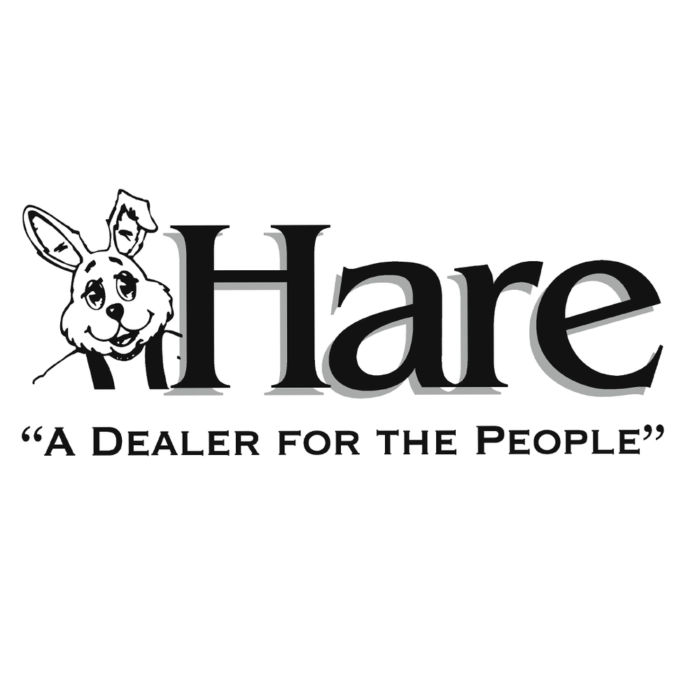 Hare Chevrolet Gift Card Noblesville In Giftly